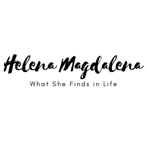 helena magdalena
