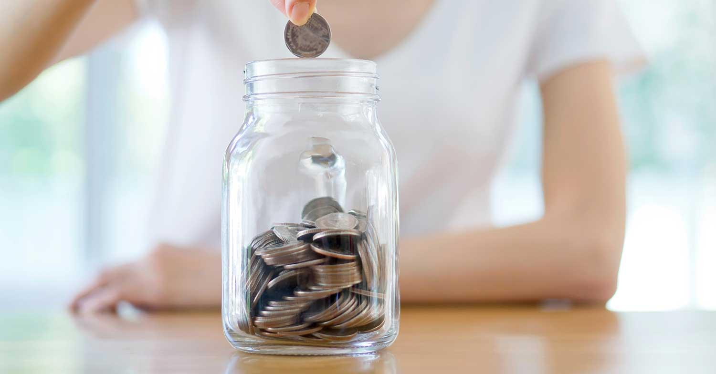 MoneySmart Menginspirasi Mama Milenial, Begini Tipsnya