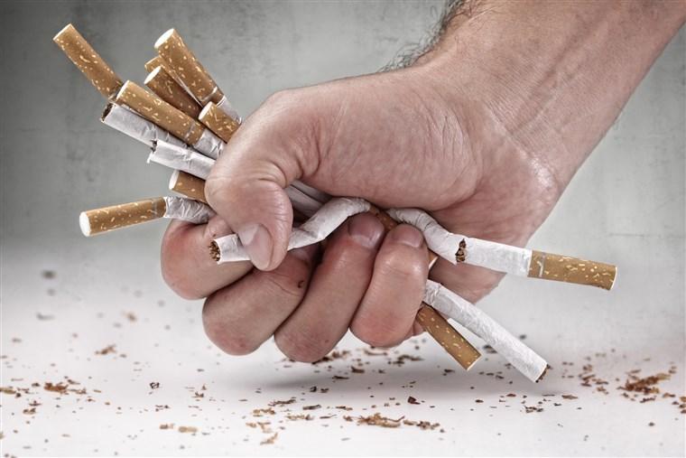 Setop Eksploitasi Anak untuk Kampanye Rokok