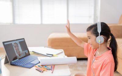 Montessori di Rumah: Latihan Keterampilan Hidup (Part 1)