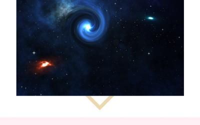 Montessori & Cosmic Education